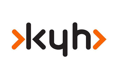 KyH Samarbetspartner