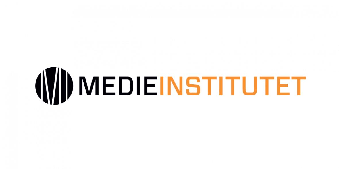 Medieinstitutet Samarbetspartner
