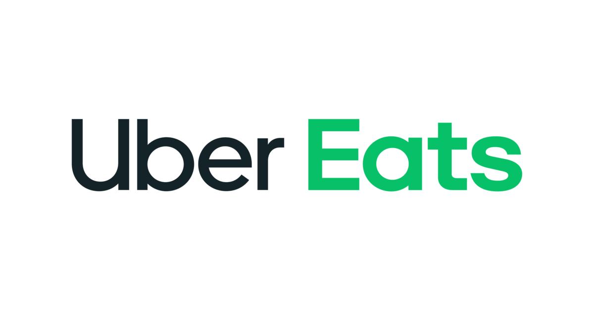 UberEats Leverans