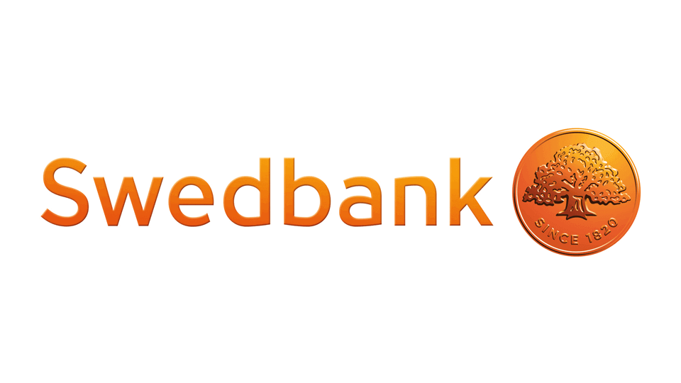 Swedbank Betalning