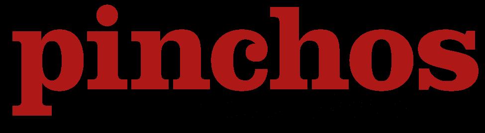 Pinchos integration