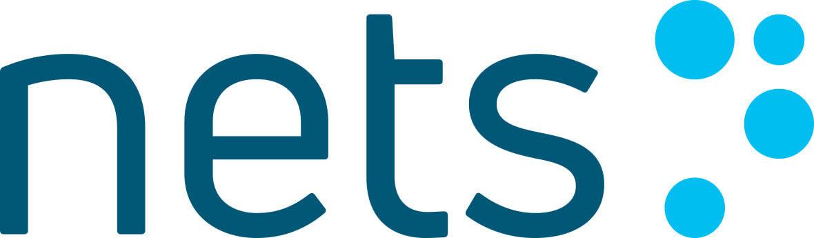 Nets Betalning