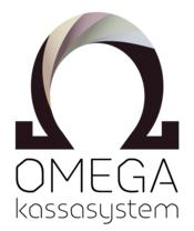 Omega Kassa