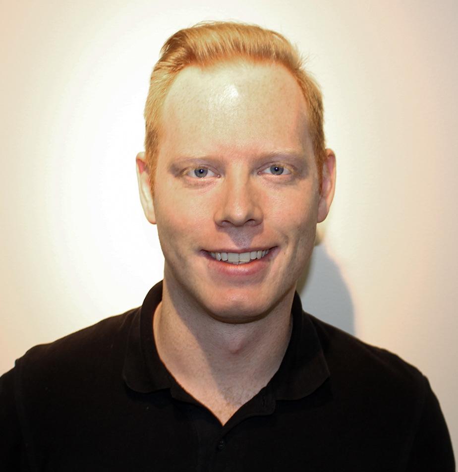 Johan Nenzén