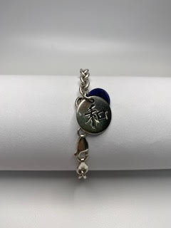 Italian made Sterling Silver