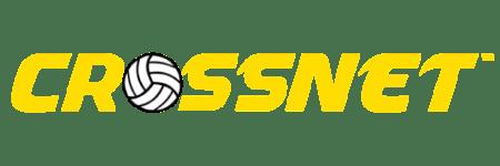 Crossnet Logo