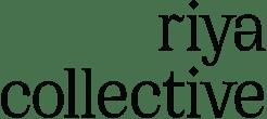 Riya collective logo