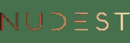 Nudest logo