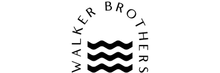 Walker brothers logo
