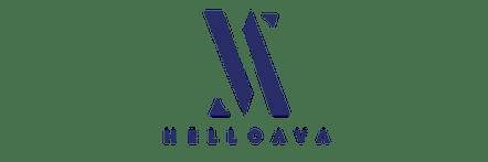 Hello Ava logo