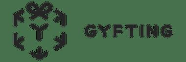 Gyfting logo