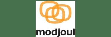 Modjoul logo