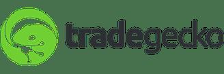 Trade Gecko logo