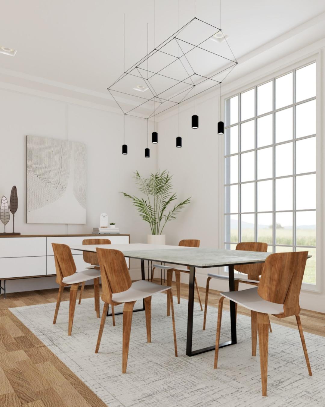interior design revit families online