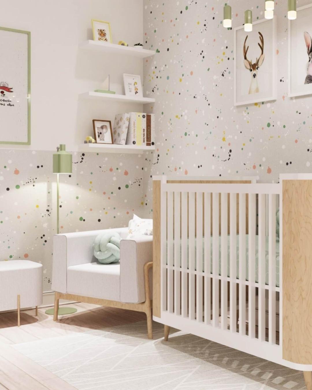 interior design revit families