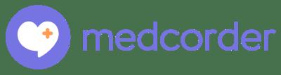 Medcorder