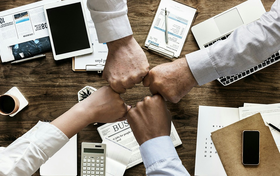Bench vs Pilot Bookkeeping Service