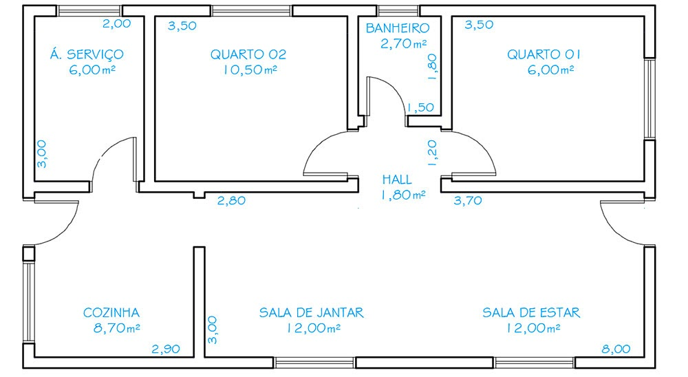 projeto-eletrico-residencial