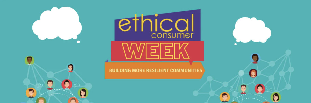 Ethical Consumer Week: How to make transparency meaningful