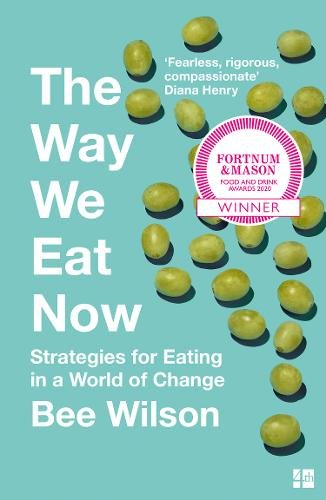 Books on the food system