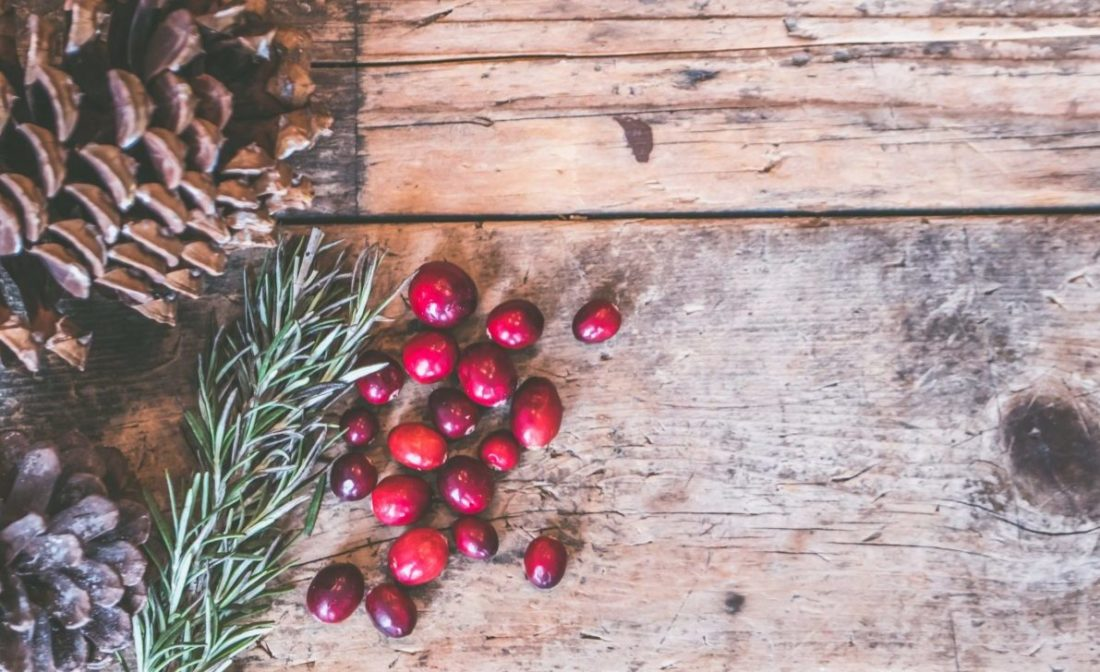 The good gift guide for a more sustainable Christmas from the Provenance team
