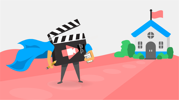6 Ways Video Helps Educators Ramp-Up for the New School Year
