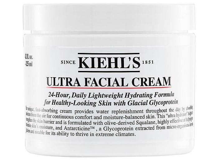 Best Moisturizer to Use With Tretinoin Cream