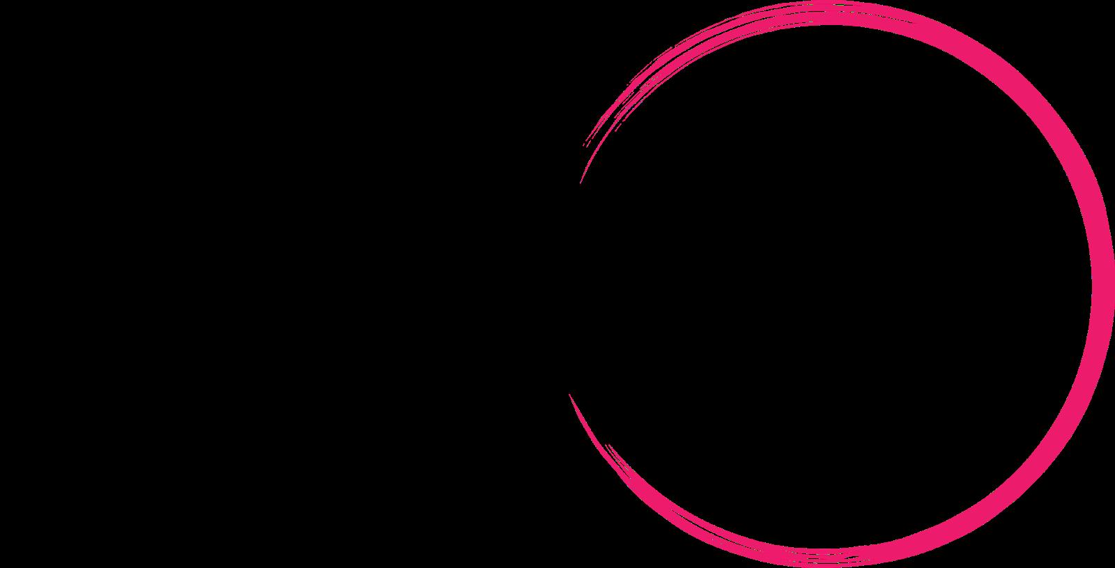 mantra dao logo black