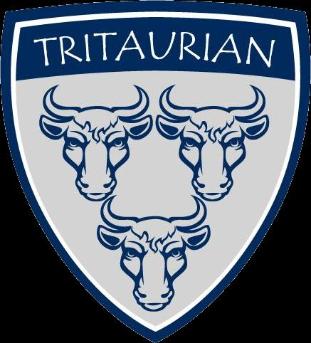 trituran logo