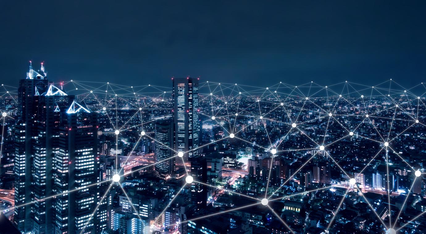 LINUS Digital Finance schließt Finanzierungsrunde im zweistelligen Millionenbereich ab