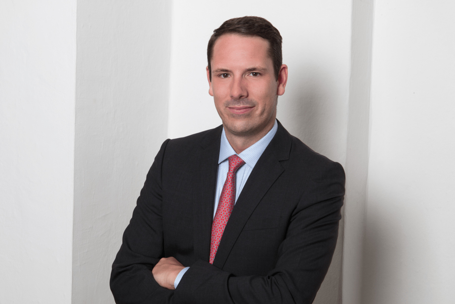Linus Capital finanziert Projektentwicklung im Südwesten Berlins