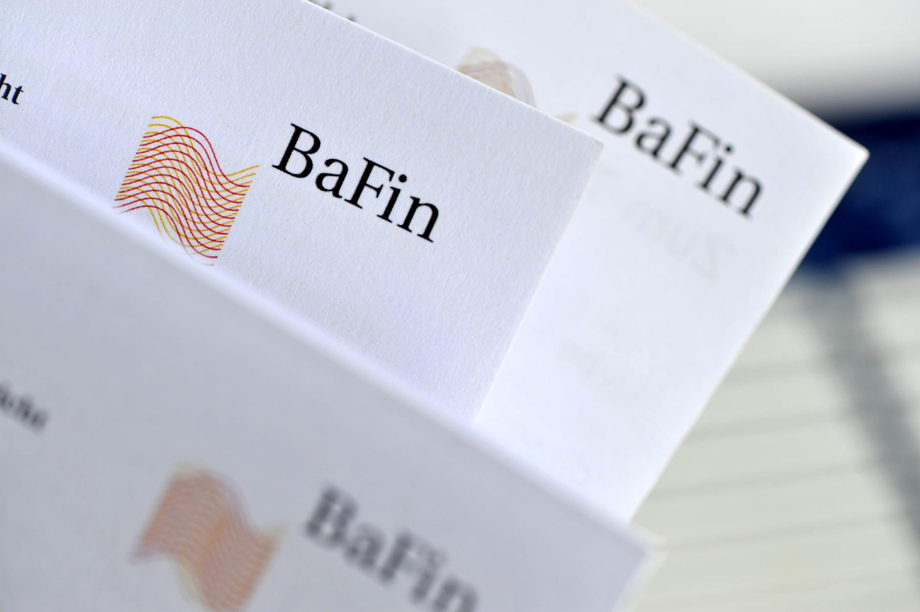 Linus Capital erhält BaFin Registrierung und EUR 50 Mio. für weitere Expansion