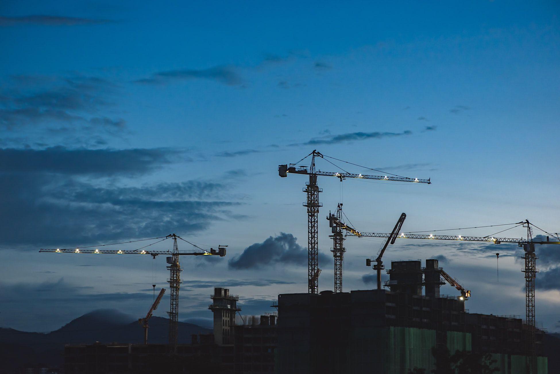 LINUS Capital vergibt 65-Millionen-Euro-Darlehen für die Ankaufsrefinanzierung und Revitalisierung von 15.000 qm Bürofläche in Berlin-Lichterfelde.