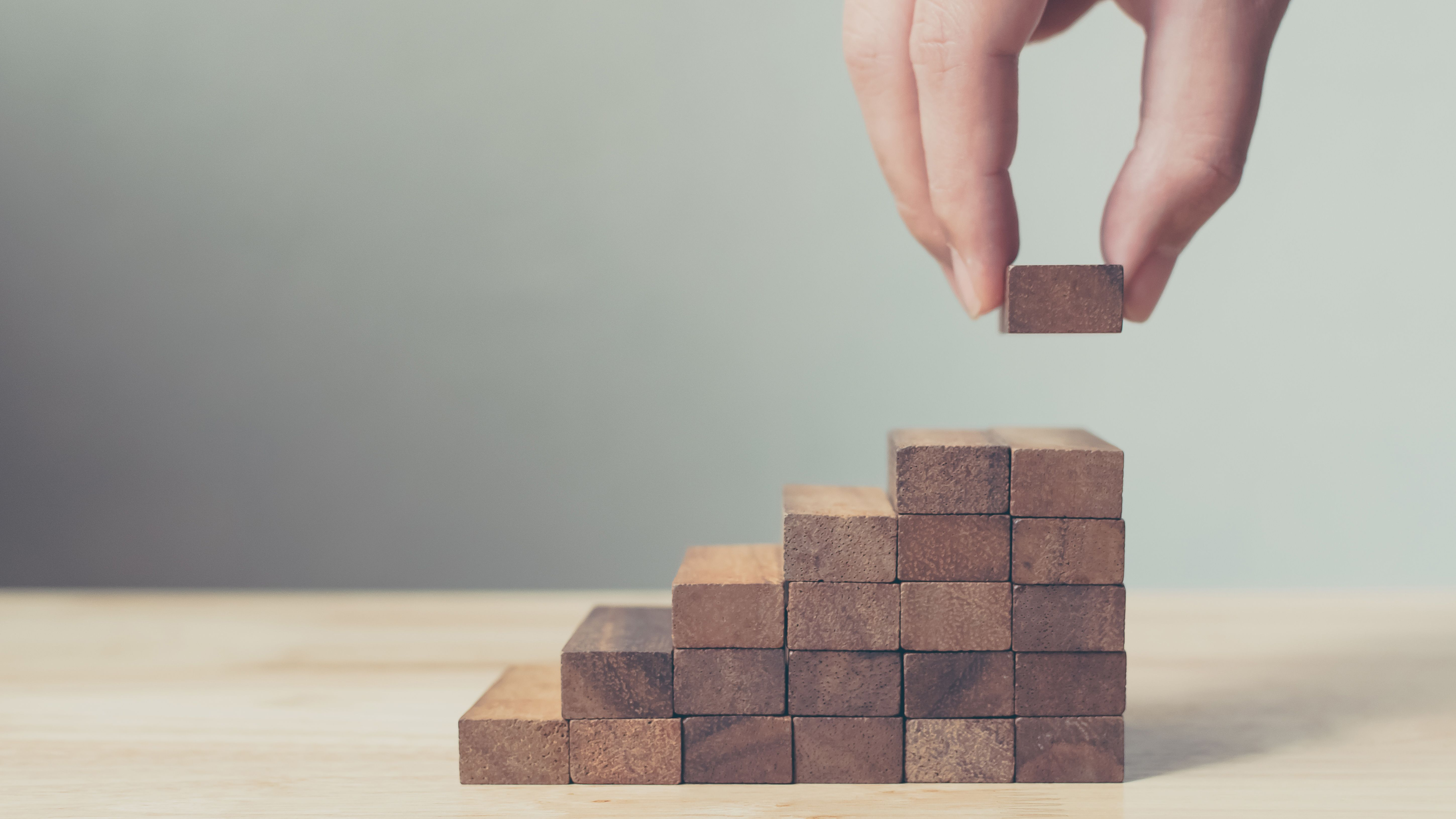 Linus Capital: Rekordjahr für Berliner Immobilien-Investmentplattform – Transaktionsvolumen 2019 verzehnfacht
