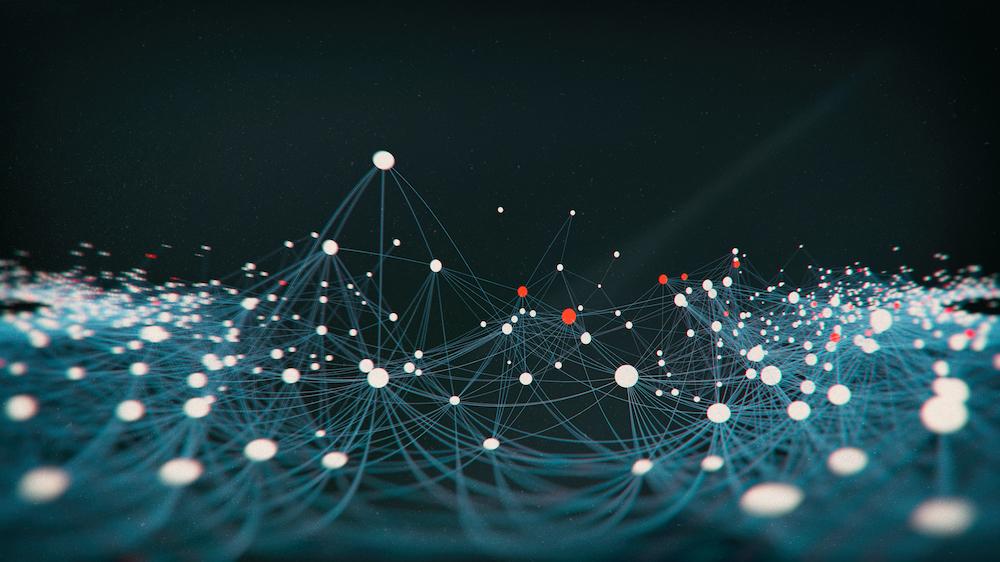 Blockchain-Technologie für Immobilieninvestments: Digital, sicher und einfach