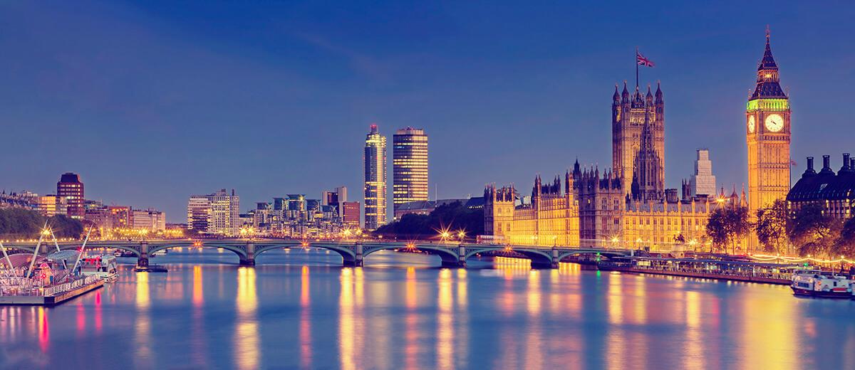 German fintech LINUS Digital Finance officially launches digital platform in the UK