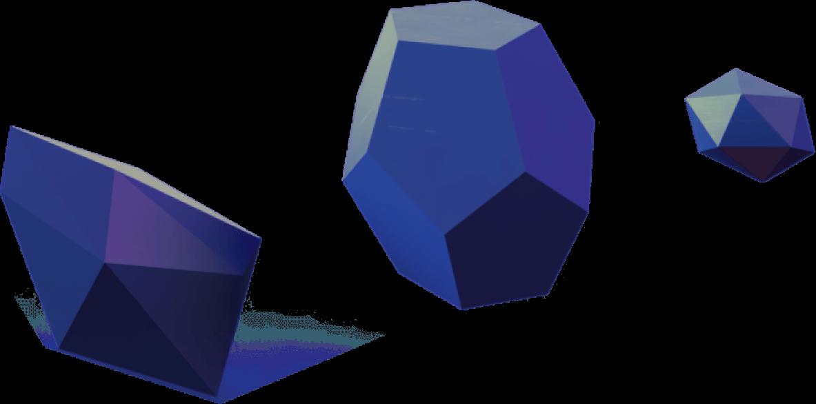 Solidity EVM Developer