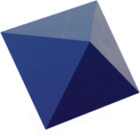 Telos Ethereum Virtual Machine
