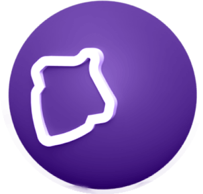 Telos coin logo
