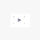Telos ESG crypto youtube