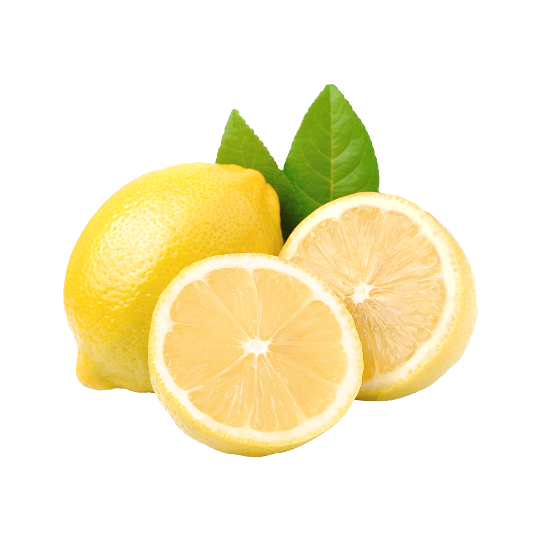 Lemon Bioflavonoid