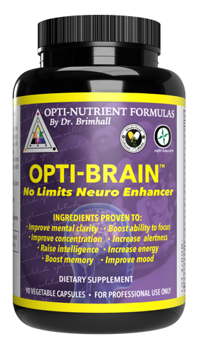 Opti-Brain