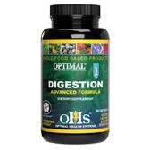 Optimal Digestion