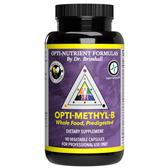Opti-Methyl-B