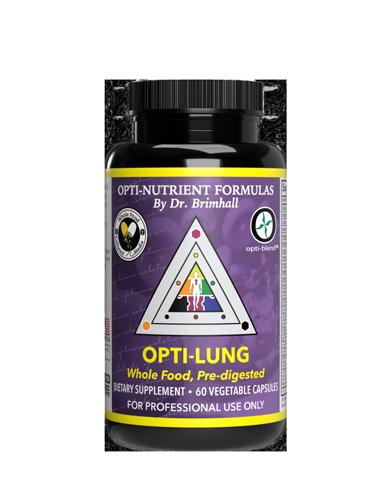 Opti-Lung