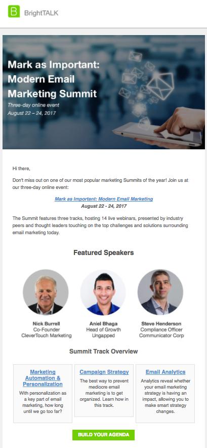 brighttalk-summit-email-2