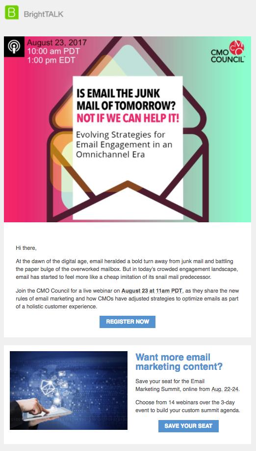 brighttalk-summit-email-1