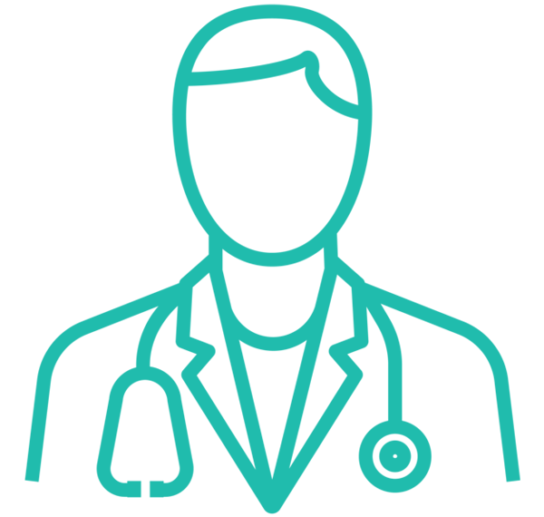 Nephrologists icon