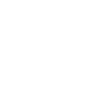 High growing cost icon