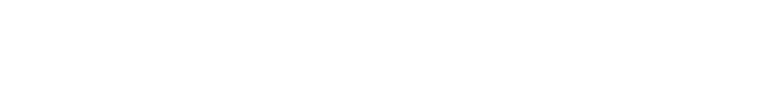 top image wrap
